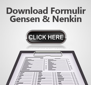 download formulir gensen & nenkin